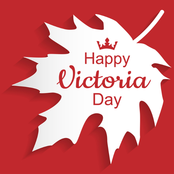 Image result for victoria day
