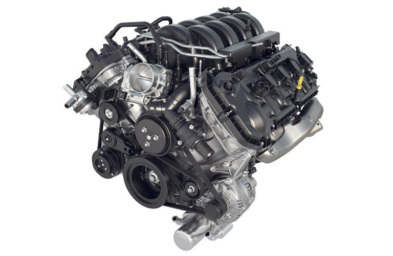2018-ford-f-150-5-0l-ti-vct-v8-engine O