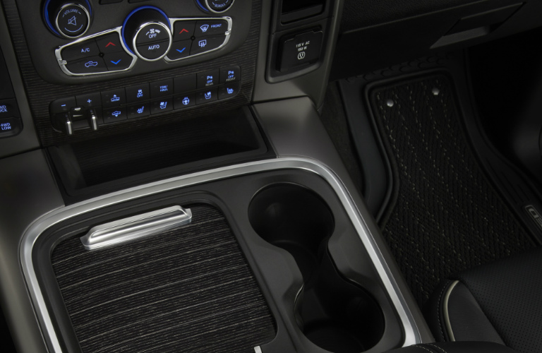 2018-RAM-1500-center-console-and-dashboard-buttons_o - Chris