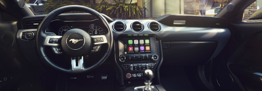 Which Apps Are Supported On Apple Carplay Chris Auffenberg