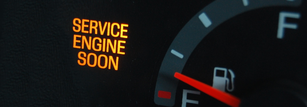 Car Dealerships In Carbondale Il >> What are the Hyundai dashboard warning lights and what do ...