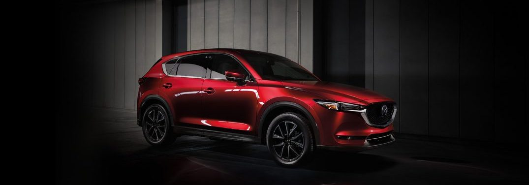 mazda focusing on diesel production with mazda cx 5. Black Bedroom Furniture Sets. Home Design Ideas