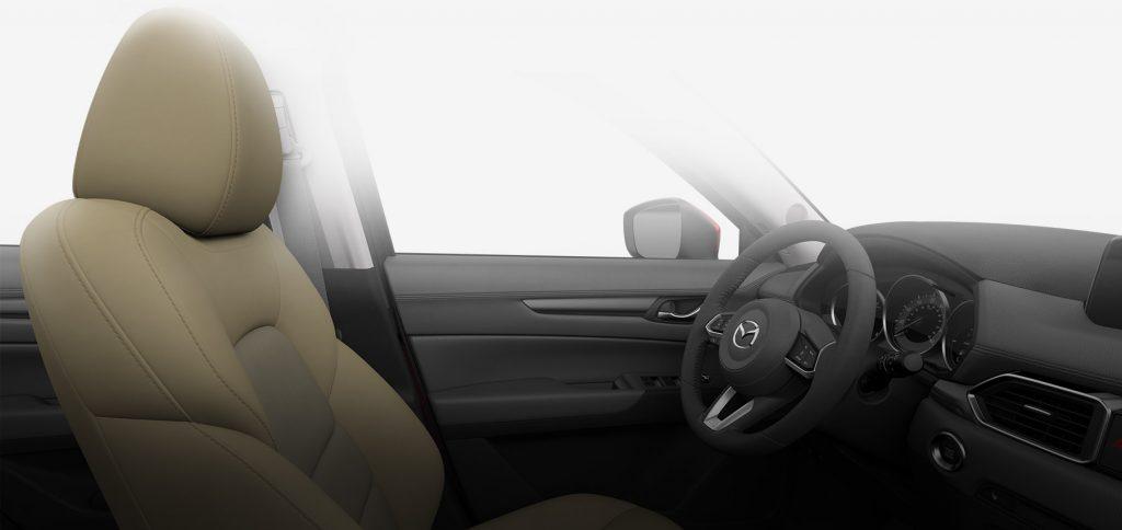 Mazda Cx 3 Vs Honda Hrv >> 2017-mazda-cx5-silk-beige-leatherette_o - Vic Bailey Mazda