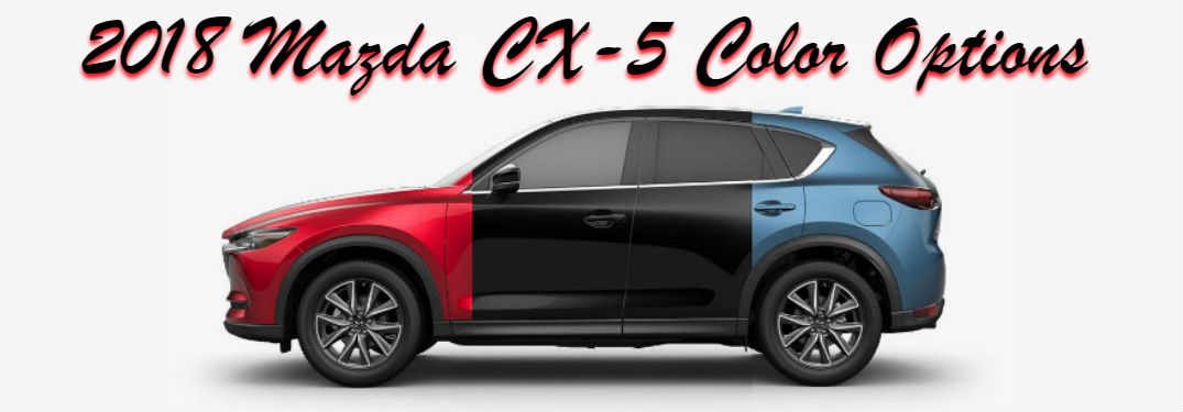 mesmerizing interior colors of 2018 mazda cx 5 ideas simple design home. Black Bedroom Furniture Sets. Home Design Ideas
