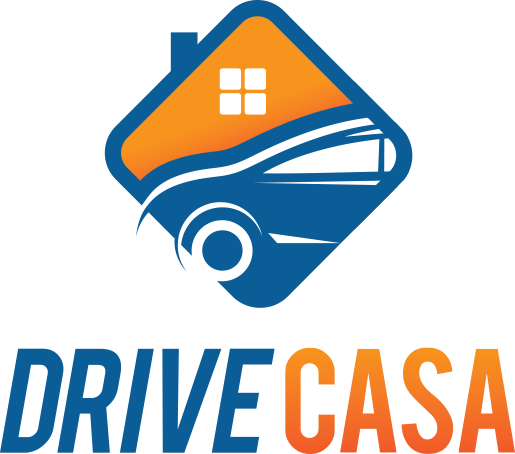 Requisitos de Drive Casa de Buy Here Pay Here