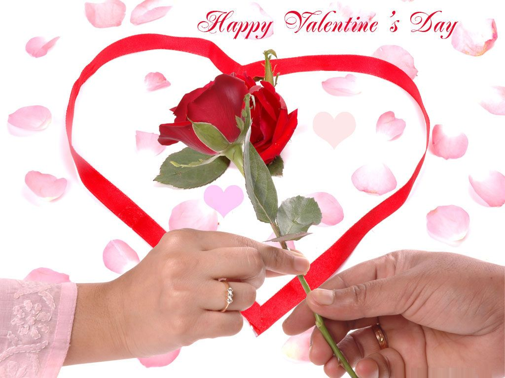 Happy Valentines Day Wallpaper 04 Steve Hahn Auto Group