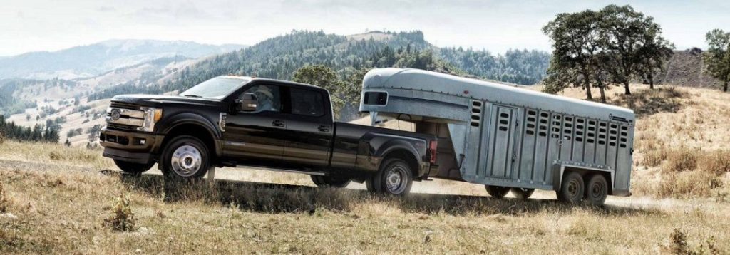 Difference Between Wrangler Models >> What is the difference between torque and horsepower?