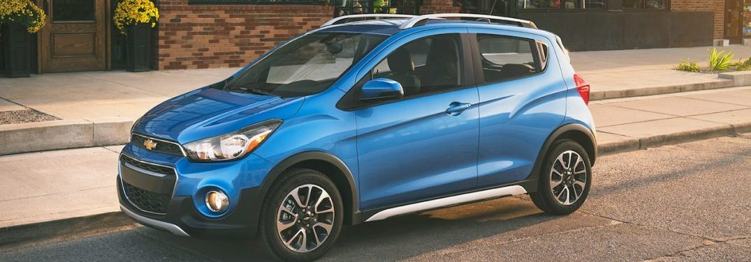 Which compact cars have the most interior space