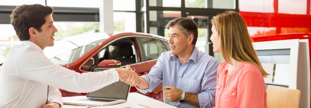 Where Can I Get a Used Car Loan in Central Florida?