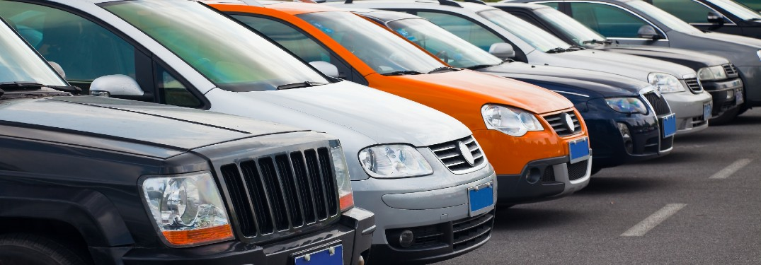 Tips for Choosing the Right Vehicle