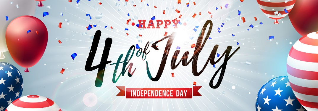 Fun Activities to Do for Fourth of July 2020