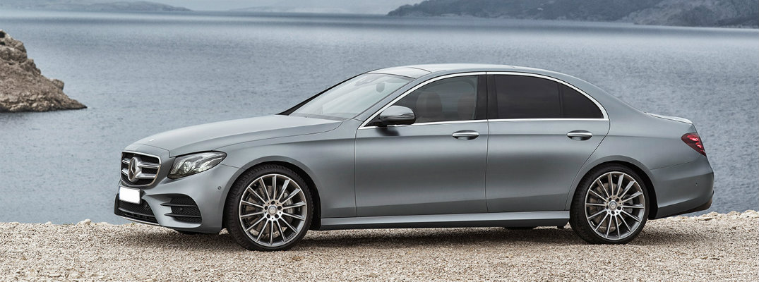 Benefits of buying and leasing a pre-owned luxury vehicle