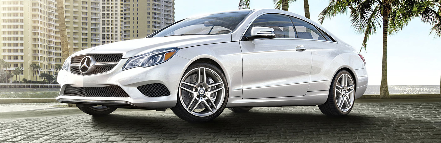 What used luxury car options are for sale near richmond va for Mercedes benz midlothian service