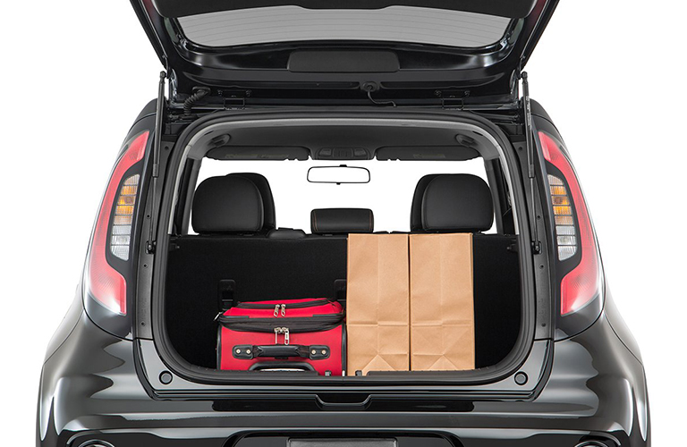 2018 kia soul gas mileage and sound system. Black Bedroom Furniture Sets. Home Design Ideas