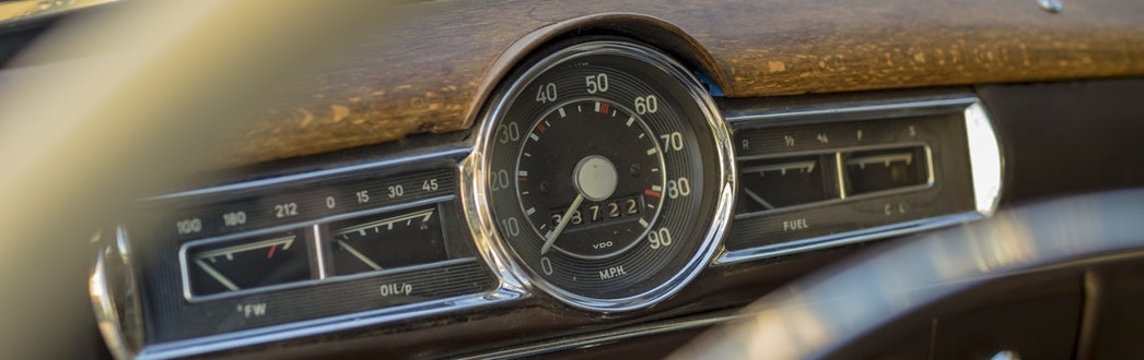High Mileage Cars: How many miles is the limit? - Used Cars