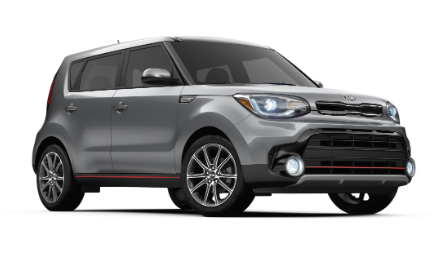 which song is featured in the new 2017 kia soul turbo commercial. Black Bedroom Furniture Sets. Home Design Ideas