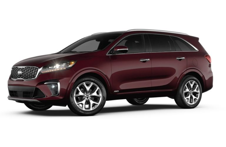 what are the 2020 kia sorento interior and exterior color options concord kia what are the 2020 kia sorento interior