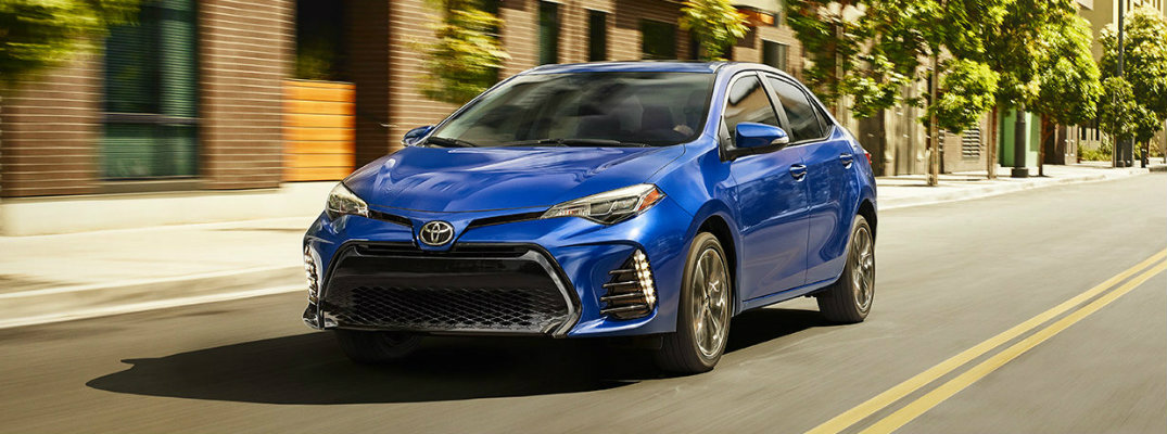 2017 toyota corolla exterior paint color options. Black Bedroom Furniture Sets. Home Design Ideas