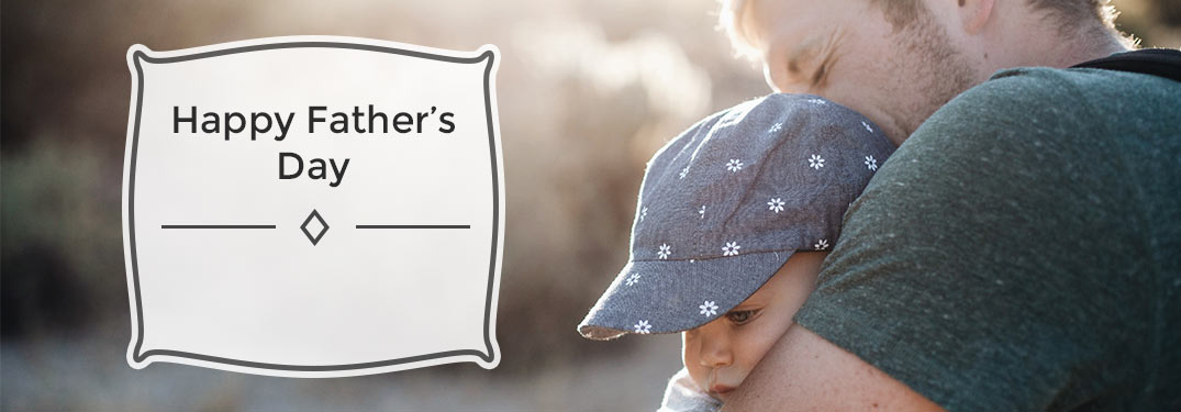 What is there to do for Father's Day 2019 in Salinas, CA?