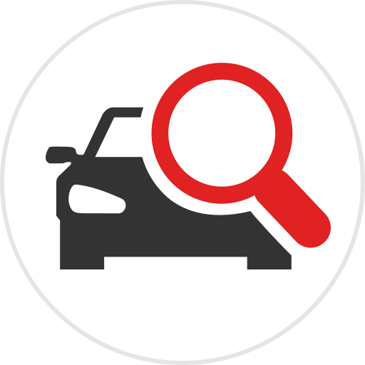 Tips On Buying A Car Referexpert