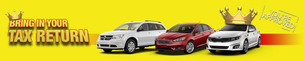 American Car Center Huntsville Al 12 Latest Tips You Can Grad Kastela