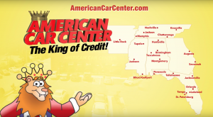 The Great American Car Center Summer Road Trip
