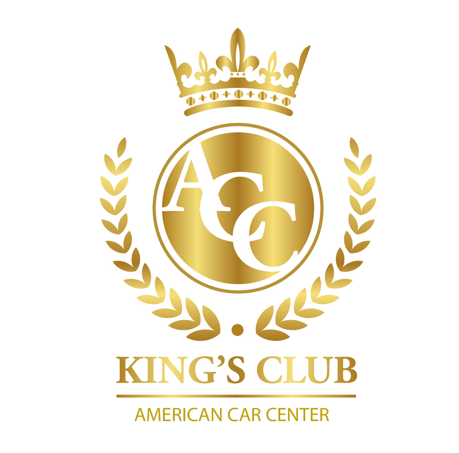 KING'S CLUB and 2018 Top Producers