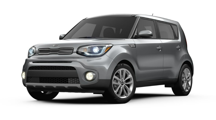 what colors does the 2018 kia soul come in what colors does the 2018 kia soul come in