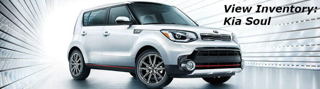 what colors does the 2020 kia soul come in what colors does the 2020 kia soul come in