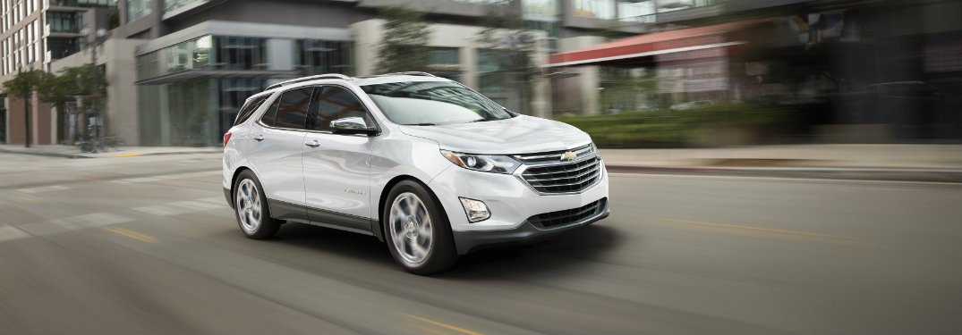 2018 chevrolet equinox diesel fuel economy ratings. Black Bedroom Furniture Sets. Home Design Ideas