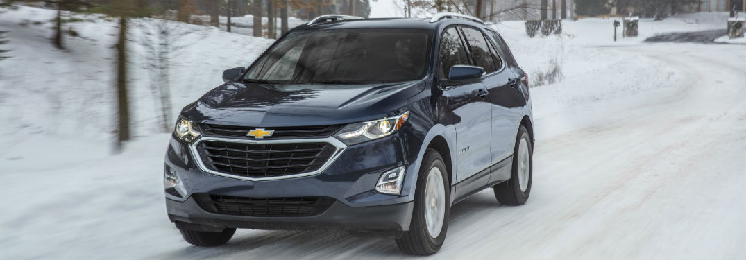 2018 chevrolet equinox engine options and powertrain features. Black Bedroom Furniture Sets. Home Design Ideas