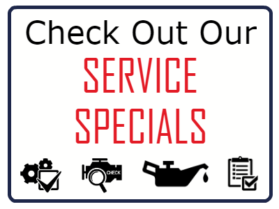 chevrolet blossom a new dealer savings summer coupons car is june specials and indianapolis service