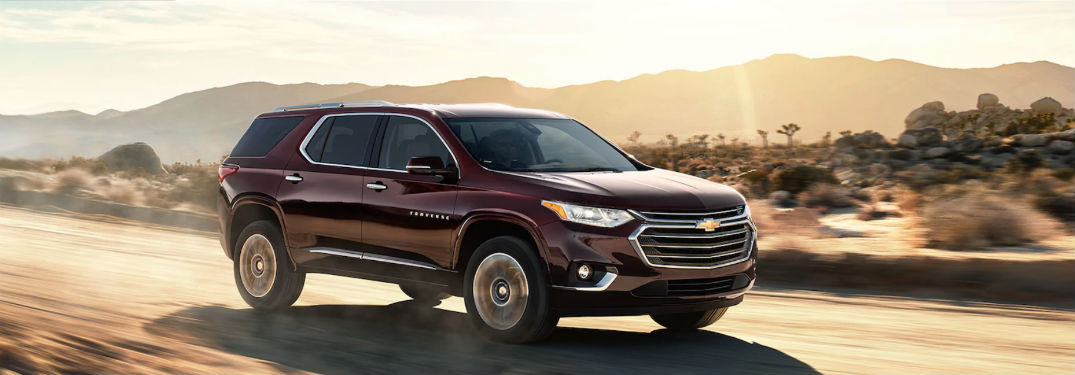 what are the engine specs towing capacity of the 2018 chevy traverse Chevy Equinox Frame Rail