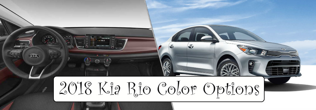 kia rio archives sunshine kia. Black Bedroom Furniture Sets. Home Design Ideas