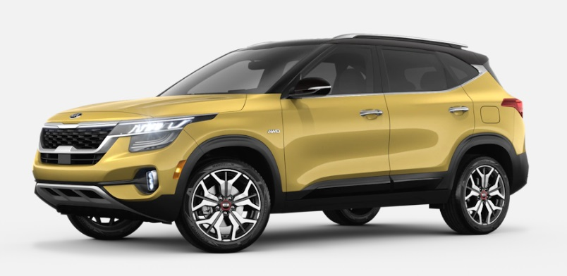 2021-Kia-Seltos-Starbright-Yellow-and-Black-Cherry_o ...