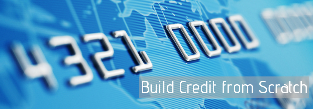 J.D. Byrider can help get your good credit history started