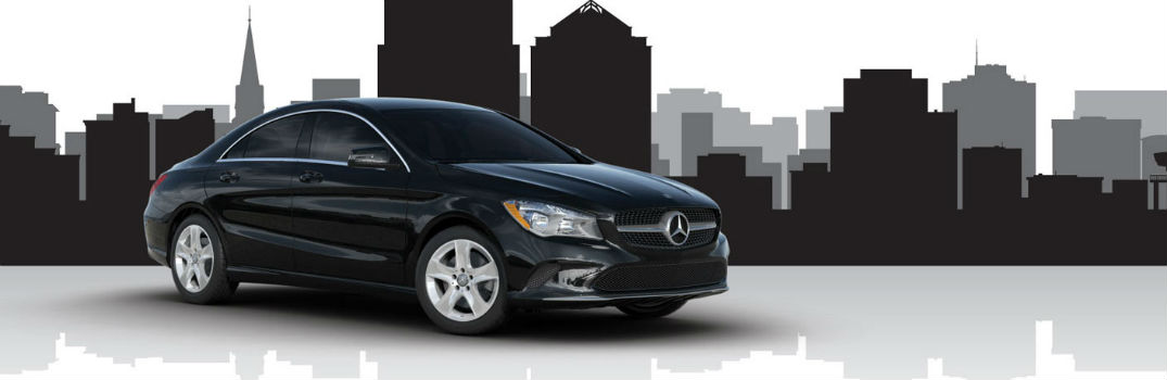 Welcome to the Blog for Mercedes-Benz of Hilton Head!