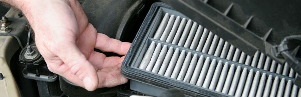When should i change my mercedes benz oil filters for Mercedes benz s550 oil change