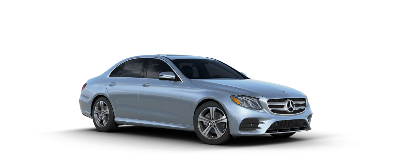 Exterior silver metallic paint exterior metallic paint for Mercedes benz of hilton head