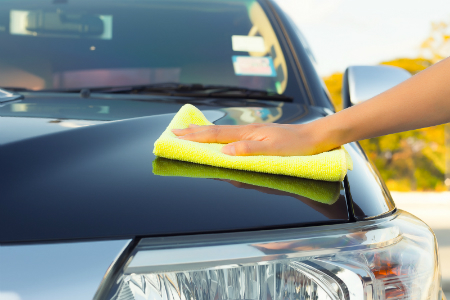 Can too many car washes damage your car how to wash your car without damaging the paint solutioingenieria Images