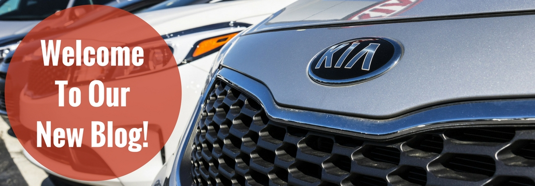 st. cloud kia new blog