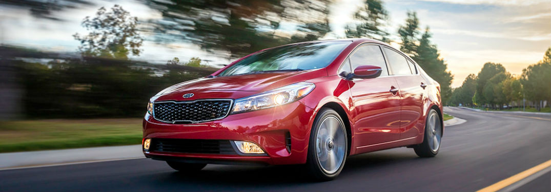 2017 kia forte engine specs and gas mileage. Black Bedroom Furniture Sets. Home Design Ideas