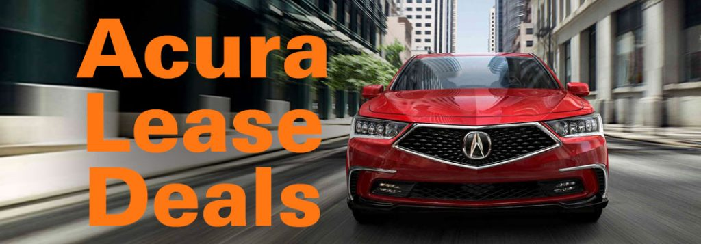 Acura Lease Deals >> Acura Lease Deals Bedford Oh Motorcars Acura Cleveland