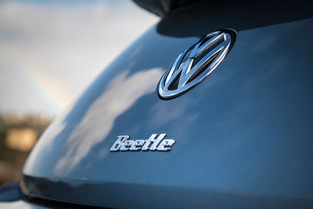 rear logo on a 2019 vw beetle o hansel volkswagen rear logo on a 2019 vw beetle o