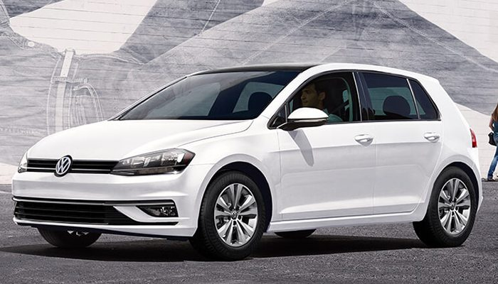 2019 vwgolf trims blog2 o hansel volkswagen hansel volkswagen