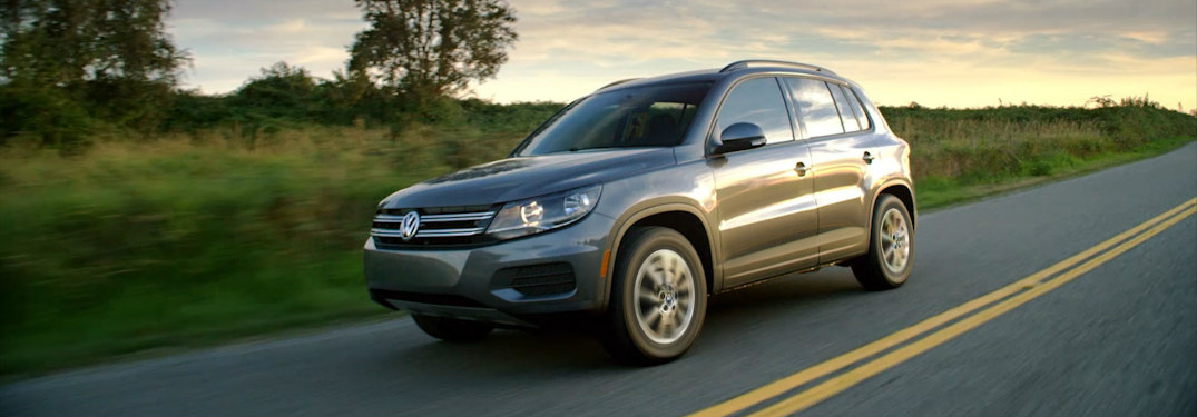 volkswagen announced pricing for the 2017 tiguan limited volkswagen of south mississippi. Black Bedroom Furniture Sets. Home Design Ideas