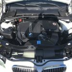 Certified Pre-owned BMW in Orlando