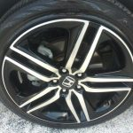Used Honda Accord for Sale