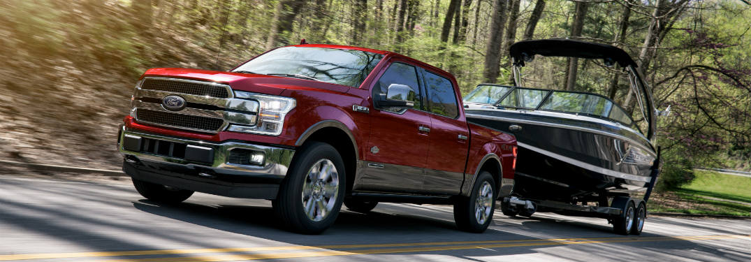 2018 ford f 150 exterior paint color options for 2014 ford f 150 exterior colors