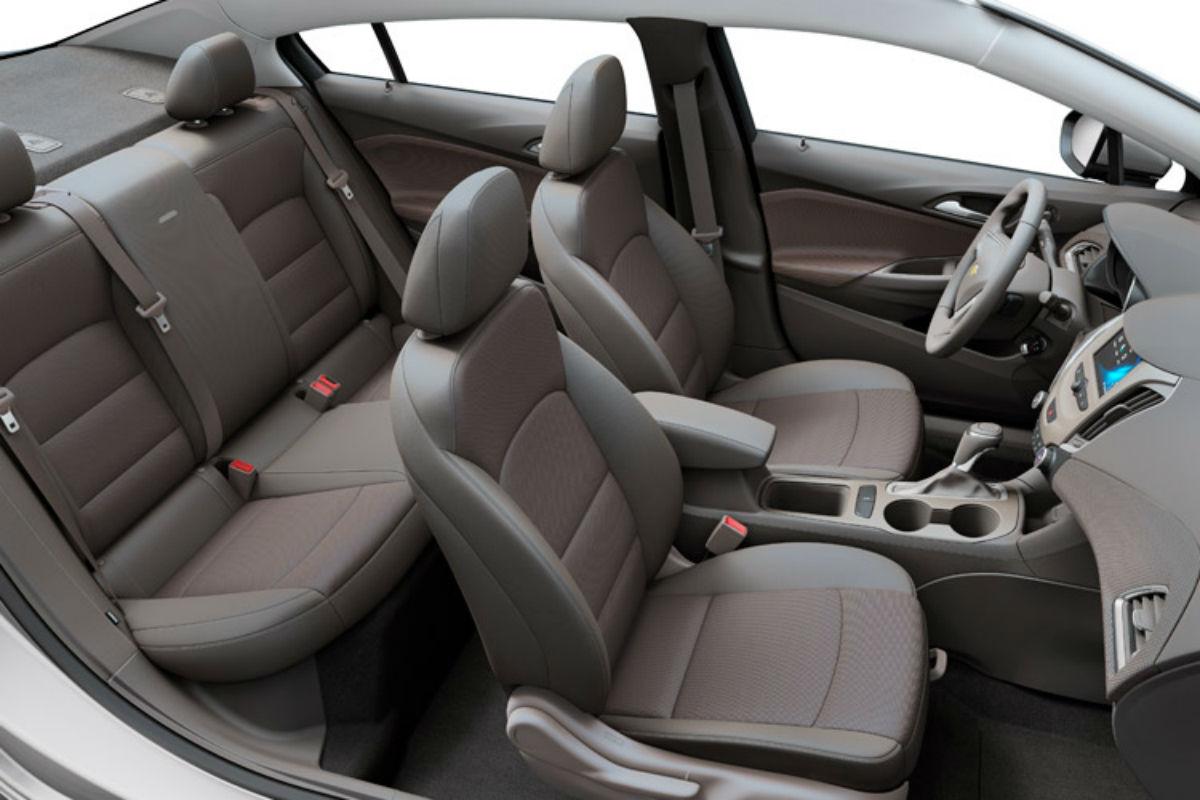 Mini Cooper Car Seat Covers